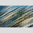 Frank Titze, Ulm/Germany - No. 3676 : Film 3:2 VI - Moving in Blue I - 959x640 Pixel - 943 kB