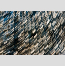 Frank Titze, Ulm/Germany - No. 3677 : Film 3:2 VI - Moving in Blue II - 959x640 Pixel - 839 kB