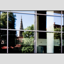 Frank Titze, Ulm/Germany - No. 3687 : Ulm North - Mirrored - 953x640 Pixel - 594 kB