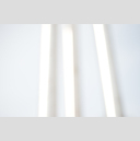 Frank Titze, Ulm/Germany - No. 3711 : Film 3:2 VI - Three Beams I - 959x640 Pixel - 96 kB