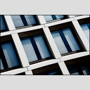 Frank Titze, Ulm/Germany - No. 3722 : Film 3:2 VI - Money Building - 955x640 Pixel - 593 kB