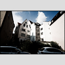 Frank Titze, Ulm/Germany - No. 3823 : Film 3:2 VII - City II - 953x640 Pixel - 411 kB