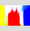 Frank Titze, Ulm/Germany - No. 3865 : Film 3:2 VII - Yellow Red Blue - 959x640 Pixel - 211 kB