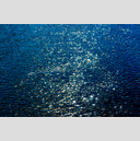 Frank Titze, Ulm/Germany - No. 3867 : Film 3:2 VII - Blue Danube Water - 959x640 Pixel - 1226 kB