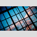 Frank Titze, Ulm/Germany - No. 3874 : Film 3:2 VII - Clouds and Dirty Windows - 959x640 Pixel - 662 kB