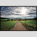 Frank Titze, Ulm/Germany - No. 3951 : Film 3:2 VII - Sky Map - 947x640 Pixel - 781 kB