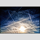 Frank Titze, Ulm/Germany - No. 3953 : Film 3:2 VII - Sky Painting II - 953x640 Pixel - 600 kB
