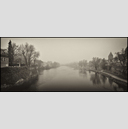 Frank Titze, Ulm/Germany - No. 4006 : Y 2016-04 - Grey Day II - 960x413 Pixel - 243 kB