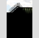 Frank Titze, Ulm/Germany - No. 4037 : Y 2016-04 - Stairs - 427x640 Pixel - 73 kB
