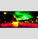 Frank Titze, Ulm/Germany - No. 4049 : Non Common II - Green Sky - 960x416 Pixel - 471 kB