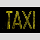 Frank Titze, Ulm/Germany - No. 4071 : Film 3:2 VII - TAXI - 960x639 Pixel - 413 kB