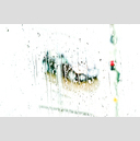 Frank Titze, Ulm/Germany - No. 4118 : Film 3:2 VII - Window in Rain I - 959x640 Pixel - 317 kB