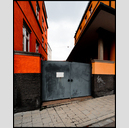 Frank Titze, Ulm/Germany - No. 4136 : Rect 5:4 I - Entrace - 514x640 Pixel - 351 kB