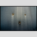 Frank Titze, Ulm/Germany - No. 4139 : Film 3:2 VII - Three Screw - 947x640 Pixel - 523 kB