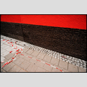 Frank Titze, Ulm/Germany - No. 4141 : Film 3:2 VII - Caution Tape II - 953x640 Pixel - 977 kB