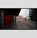 Frank Titze, Ulm/Germany - No. 4146 : Non Common II - Red Curtain - 960x551 Pixel - 413 kB