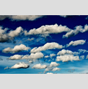 Frank Titze, Ulm/Germany - No. 4218 : Film 3:2 VII - Cloudy Sky I - 959x640 Pixel - 516 kB