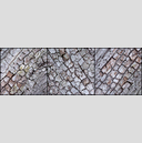 Frank Titze, Ulm/Germany - No. 4272 : Non Common II - Light Bark Views - 960x322 Pixel - 484 kB