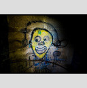 Frank Titze, Ulm/Germany - No. 427 : Film 3:2 I - Yellow Face - 947x640 Pixel - 253 kB