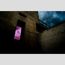 Frank Titze, Ulm/Germany - No. 4359 : Film 3:2 VIII - Magenta Window - 959x640 Pixel - 336 kB