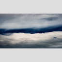 Frank Titze, Ulm/Germany - No. 4379 : Y 2016-09 - Camargue Clouds II - 960x540 Pixel - 315 kB