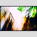 Frank Titze, Ulm/Germany - No. 4384 : Film 3:2 VIII - Arles Lane II - 947x640 Pixel - 591 kB