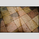 Frank Titze, Ulm/Germany - No. 4388 : Film 3:2 VIII - Arles Pavement Color I - 953x640 Pixel - 787 kB