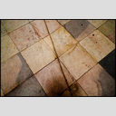 Frank Titze, Ulm/Germany - No. 4389 : Film 3:2 VIII - Arles Pavement Color II - 953x640 Pixel - 730 kB
