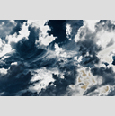 Frank Titze, Ulm/Germany - No. 4428 : Film 3:2 VIII - Wild CLouds - 959x640 Pixel - 479 kB