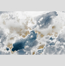Frank Titze, Ulm/Germany - No. 4429 : Film 3:2 VIII - Clouds with Needle - 959x640 Pixel - 411 kB