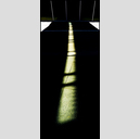 Frank Titze, Ulm/Germany - No. 4444 : Non Common II - Bridge Light in Shadow - 276x640 Pixel - 82 kB