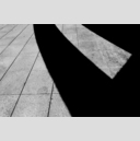 Frank Titze, Ulm/Germany - No. 4449 : Film 3:2 VIII - Shadow Geometry III - 959x640 Pixel - 239 kB