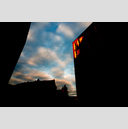 Frank Titze, Ulm/Germany - No. 4451 : Film 3:2 VIII - Last Sunlight I - 959x640 Pixel - 203 kB