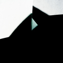 Frank Titze, Ulm/Germany - No. 4551 : Ulm Center - Light and Shadows VI - 640x640 Pixel - 100 kB