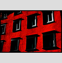 Frank Titze, Ulm/Germany - No. 4564 : Film 3:2 VIII - Dark Windows - 947x640 Pixel - 811 kB