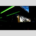 Frank Titze, Ulm/Germany - No. 4579 : Ulm Center - Green Light I - 953x640 Pixel - 235 kB