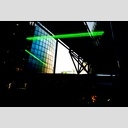 Frank Titze, Ulm/Germany - No. 4580 : Film 3:2 VIII - Green Light II - 953x640 Pixel - 278 kB