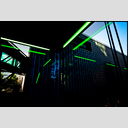 Frank Titze, Ulm/Germany - No. 4581 : Ulm Center - Green Light III - 953x640 Pixel - 536 kB