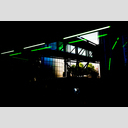 Frank Titze, Ulm/Germany - No. 4582 : Ulm Center - Green Light IV - 953x640 Pixel - 232 kB