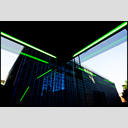 Frank Titze, Ulm/Germany - No. 4583 : Film 3:2 VIII - Green Light IV - 953x640 Pixel - 577 kB