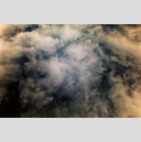 Frank Titze, Ulm/Germany - No. 4598 : Film 3:2 VIII - Clouds - 959x640 Pixel - 494 kB