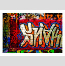 Frank Titze, Ulm/Germany - No. 461 : Y 2012-11 - Wall Graffiti - 922x640 Pixel - 402 kB