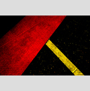 Frank Titze, Ulm/Germany - No. 4656 : Film 3:2 VIII - Red and Yellow I - 959x640 Pixel - 775 kB