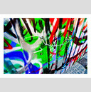Frank Titze, Ulm/Germany - No. 465 : Non Common I - Door Graffiti III - 922x640 Pixel - 326 kB