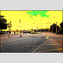 Frank Titze, Ulm/Germany - No. 4664 : Film 3:2 VIII - Yellow ZH I - 955x640 Pixel - 749 kB