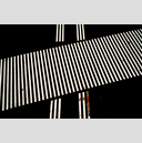 Frank Titze, Ulm/Germany - No. 4717 : Film 3:2 VIII - Stripes with Orange I - 959x640 Pixel - 524 kB