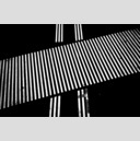 Frank Titze, Ulm/Germany - No. 4719 : Film 3:2 VIII - White Stripes I - 959x640 Pixel - 269 kB