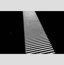 Frank Titze, Ulm/Germany - No. 4720 : Film 3:2 VIII - White Stripes II - 959x640 Pixel - 169 kB