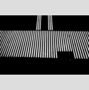 Frank Titze, Ulm/Germany - No. 4721 : Y 2017-02 - White Stripes II - 959x640 Pixel - 236 kB