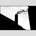 Frank Titze, Ulm/Germany - No. 4739 : Y 2017-02 - Smokestack - 953x640 Pixel - 124 kB